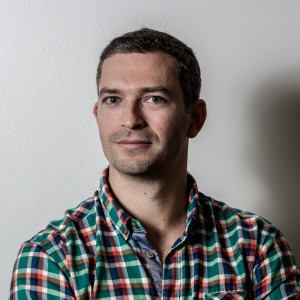 Aaron Patzer, Fountain co-founder and former Mint.com CEO, will become an adviser to Porch with the acquisition.