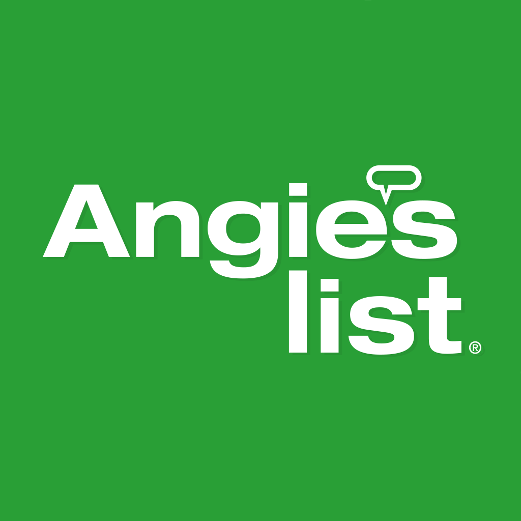 Find Top-Rated Palo Alto Dentists There are 32 top-rated dentists in your area and K to avoid. After 20 years, it's now free to join. Join For Free. Join Angie's List Now To see all 32 highly rated companies in Palo Alto. Sign up to stay in touch with Angie's List. Email Address. dentists Near Me.