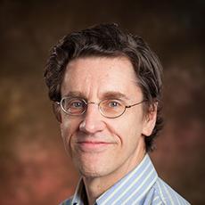 Michael Hawrylycz