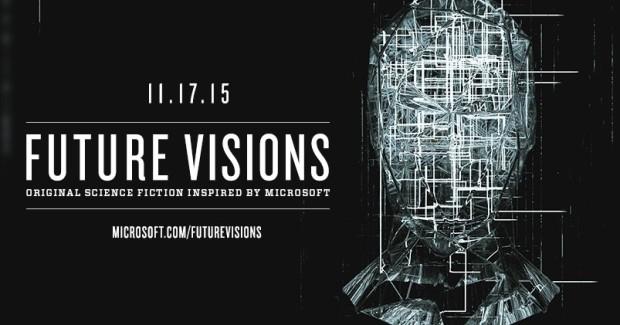 "Image: ""Future Vision"""