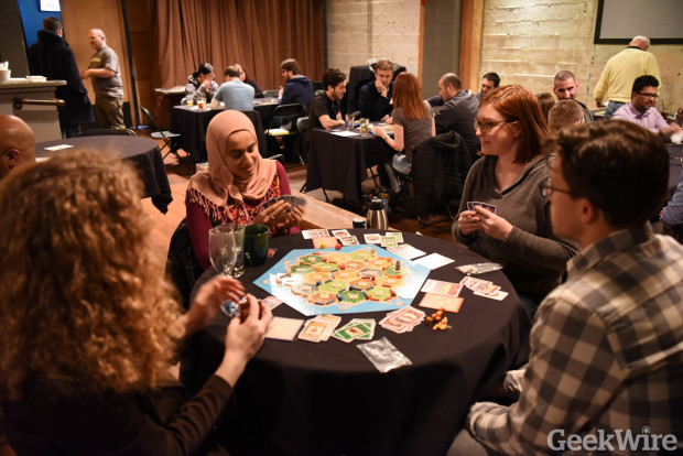 20151117_GW_Game_Night_251