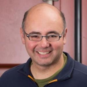 Joe Beda