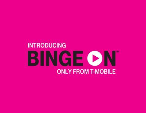 Bing on