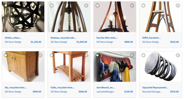 Buy_and_sell_upcycled_and_recycled_products_at_Upmod
