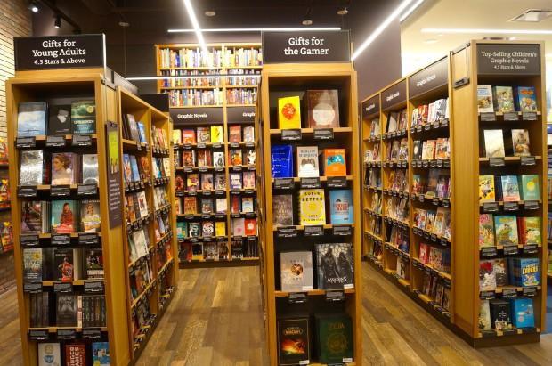 amazonbooks76672