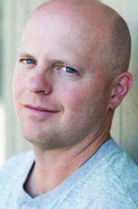 Tune mobile economist John Koetsier