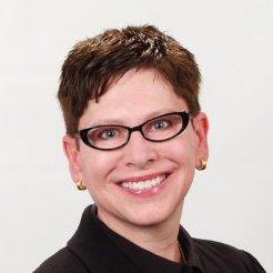 LeeAnn Miller