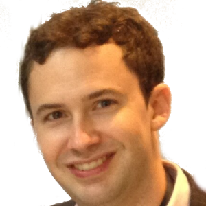 SeekPanda CEO Matt