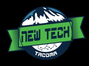 NewTech-Tacoma