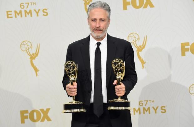 Photo via imdb.com/Jon Stewart