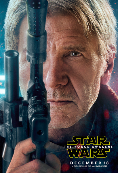 Photo via StarWars.com/The Force Awakens/Han Solo