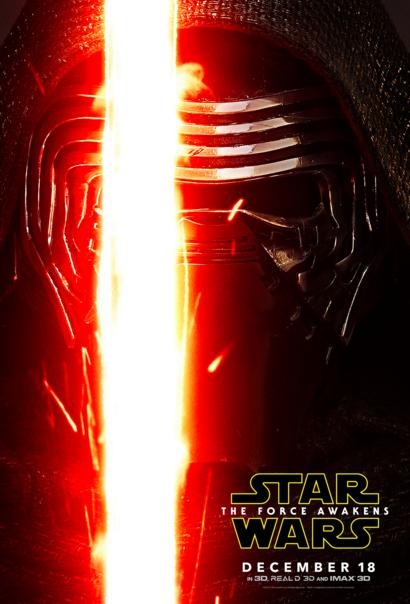 Photo via StarWars.com/The Force Awakens/Kylo Ren