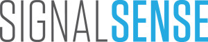 SignalSense