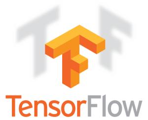 google Tensor Flow