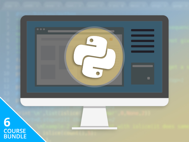 medium_2615_PythonProgrammingProfessionalBundle_MF-MAIN