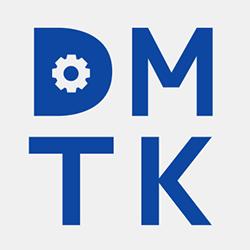microsoft DMTK