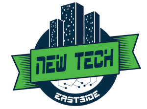 newtech-eastside