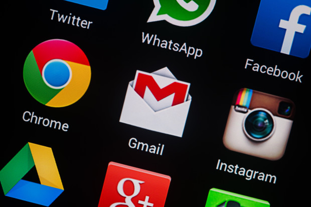 GeekWire Radio: Our favorite apps, and the great Outlook vs. Gmail ...