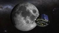 Moon Express lander