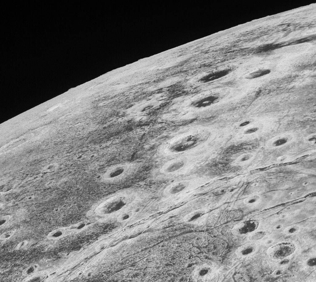 nasa images of pluto - HD1028×918