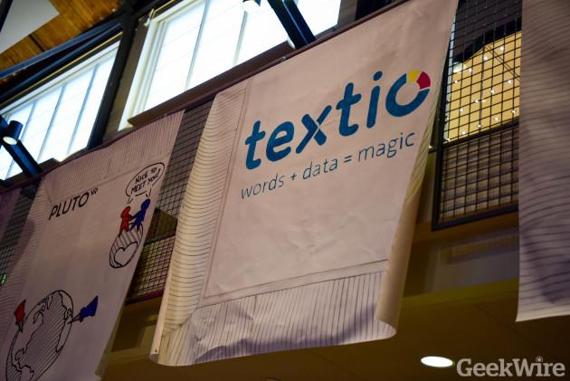 The Seattle 10 - Textio