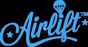 AirliftNameOnlyLogo