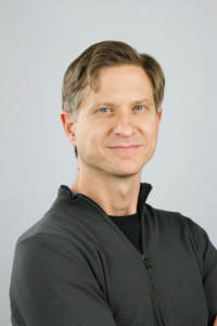 Groupon Chief Product Officer Jay Sullivan.