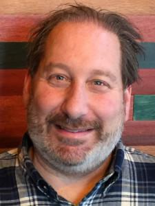 Dean Graziano