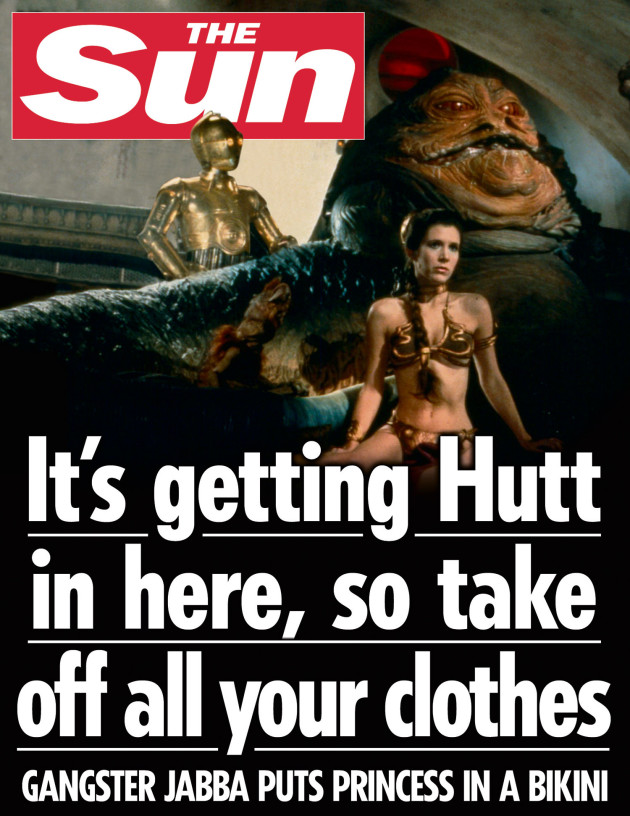 IT_S-GETTING-HUTT-_2602366a
