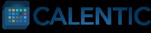 Calentic Logo