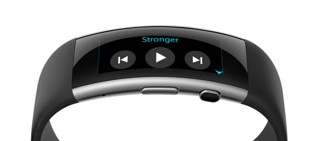 Microsoft-Band-music-controls
