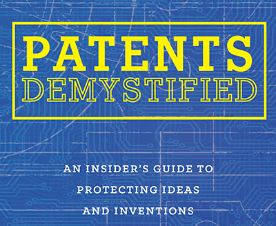 Patents_Demystified2