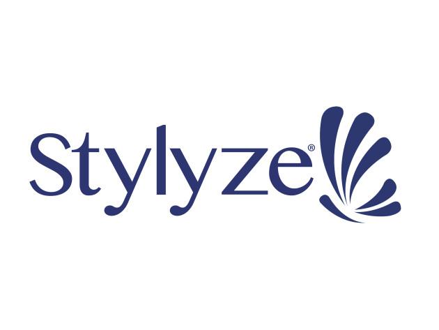 STYLYZE18X24-copy