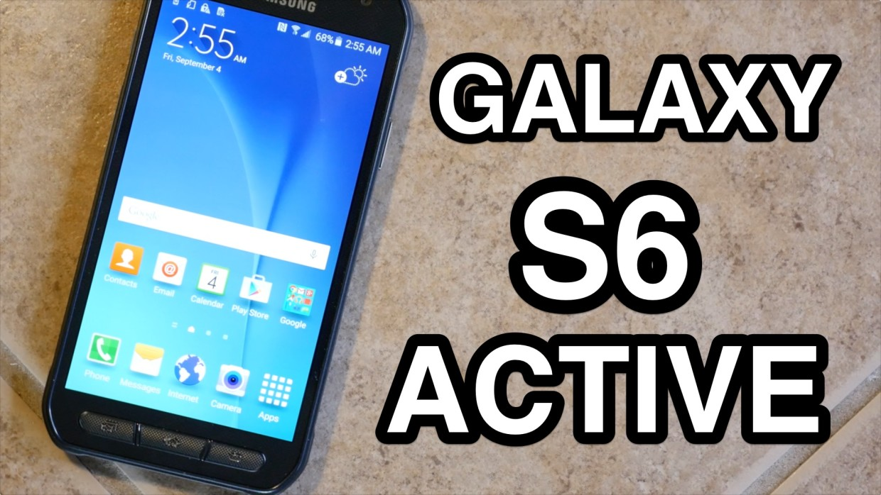 Samsung_Galaxy_S6_Active_Unboxing