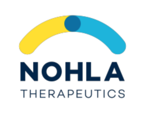 Nohla Therapeutics