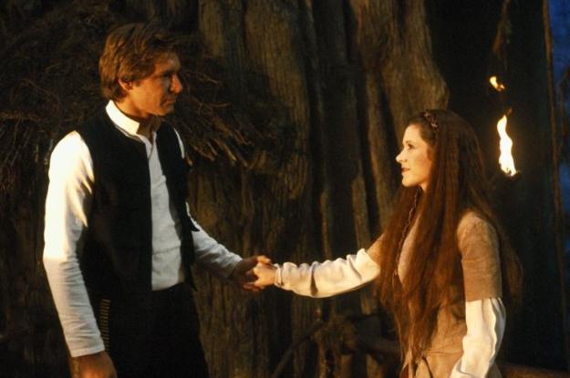 Photo via imdb.com/Star Wars: Return of the Jedi