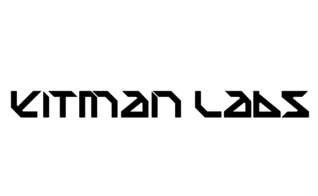 kitmanlabs111