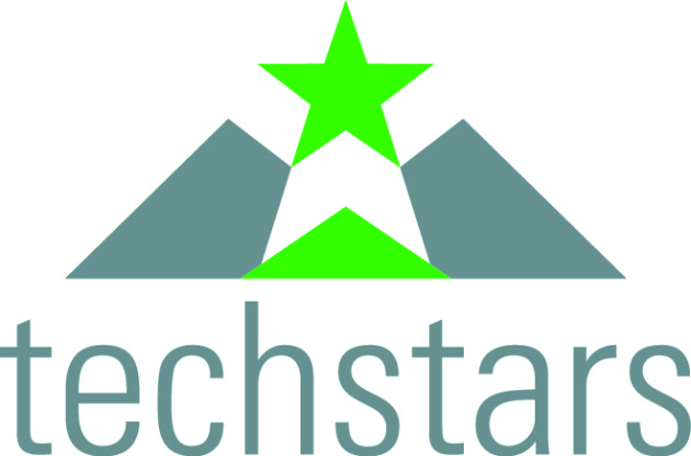 Here are the 9 startups in Techstars Seattle's newest class - GeekWire