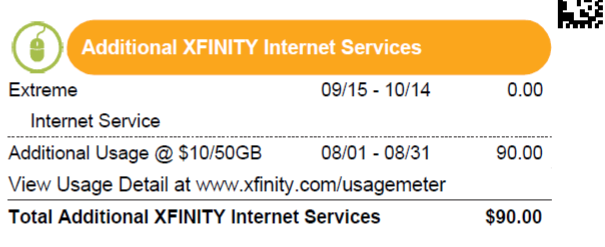 comcast-usage-fees