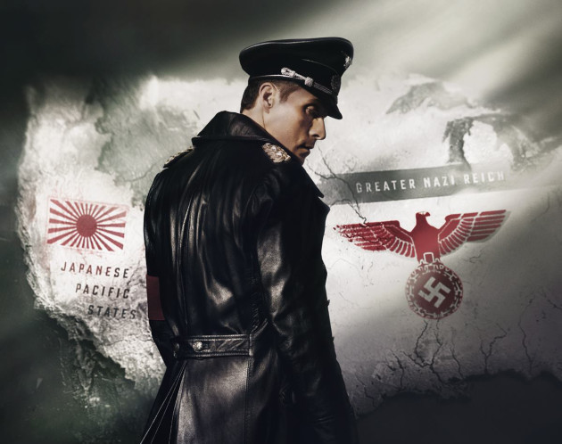 Man in the High Castle was the most-streamed original show ever by Amazon Prime members world wide.