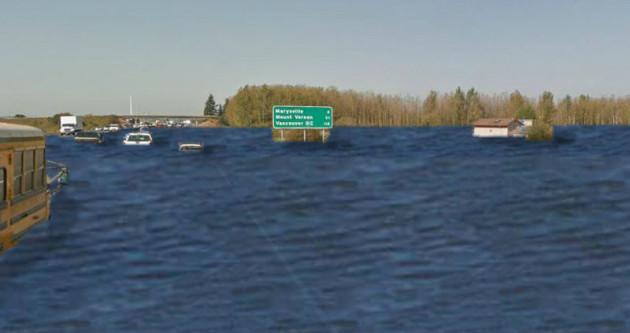 p1_2080 Flood Depth__1__High