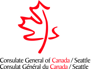 Consulate General of Canada
