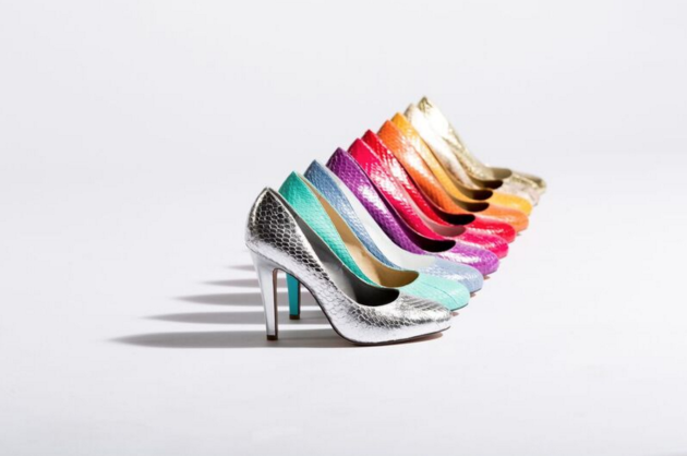 Image via Shoes of Prey