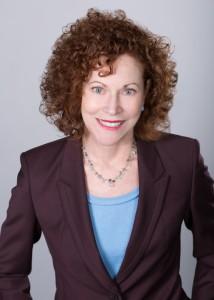 Mary Snapp will lead the new Microsoft Philanthropies organization.
