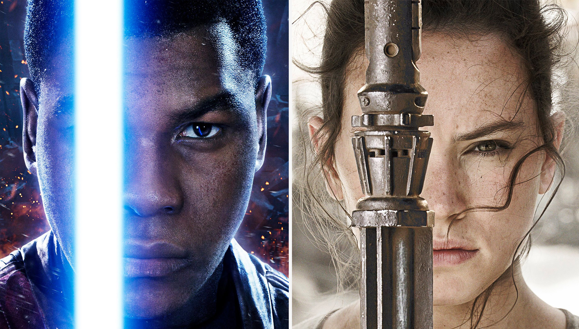 The True Colors Of Star Wars A Black Female Geek S New Hope For A