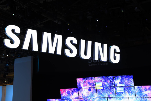 Surprise: Samsung is building a Bixby-powered AI speaker