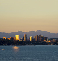 City-Skyline-200pixels