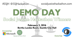 Demo_Day_Banner