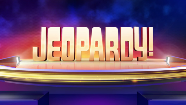 Jeopardy!_S31A_HD_(14-15)