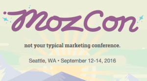 MozCon_September_12-14__2016__a_Digital_Marketing_Conference_in_Seattle_-_Moz